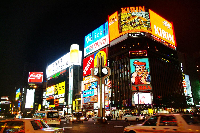 日航JAL北海道震災應援套組10月~12月出發限定(日本國內線)