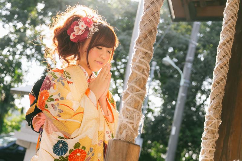 日本人新年都在做什麼呢?4件新年絕不可少的日式跨年