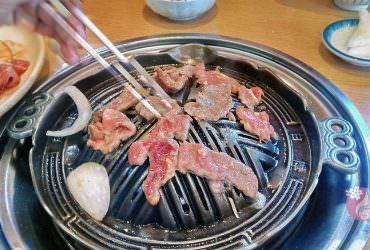 不腥羶的超嫩羊肉【北海道鄉土料理】成吉思汗白樺