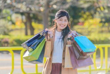 2019年JCB日本旅遊刷卡優惠活動整理(~2020/03/31)