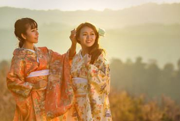 數據告訴你台灣人到底多愛日本!台、港、泰、馬、越、印尼、印度訪日統計(2019.06統計)
