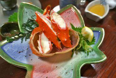 【北海道札幌美食】螃蟹料理40年老鋪推薦「螃蟹本家薄野店(かに本家 すすきの店)」