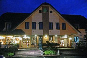 【北海道住宿】洞爺湖畔小旅館|美味家常菜|優質民宿大野(ペンション おおの)