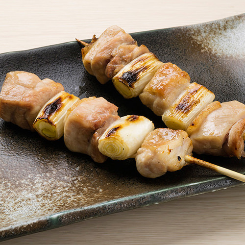 【札幌美食】夜間陣陣飄香!平價北海道連鎖串鳥燒烤店