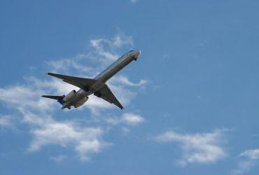 【日本航空資訊】台灣飛北海道航班,選擇廉航還是一般航空呢?