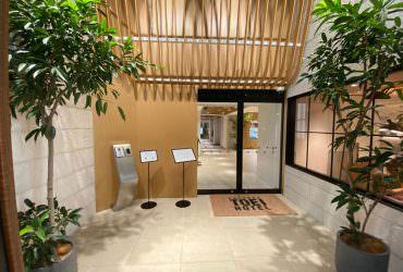 【福岡住宿】平價商務旅館福岡東映Hotel(TOEI HOTEL),走路3分到車站,走路10分天神地下街