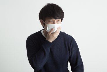 日本的緊急事態宣言影響?解除判斷標準?2020新型冠狀肺炎(新冠肺炎、武漢肺炎、COVID-19)