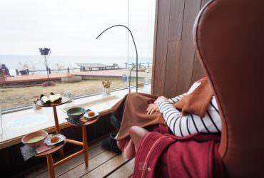 身心靈解放海景溫泉-別邸心之度假村海之別邸古川(心のリゾート 海の別邸 ふる川)